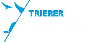 Trierer Miezen